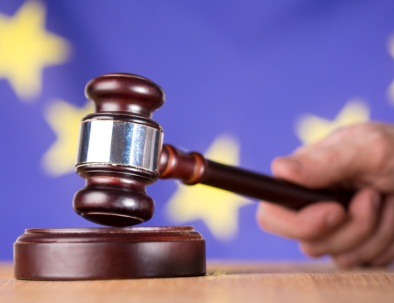 Vznikne Európska prokuratúra