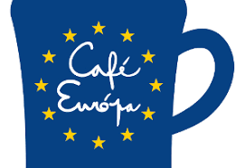 Café Európa v Žiline