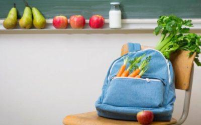 Program EÚ školákom