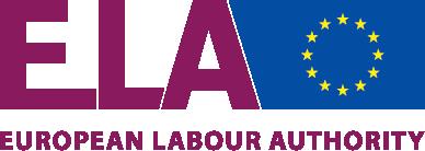 Európsky orgán práce