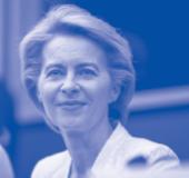 Začína mandát novej Európskej komisie