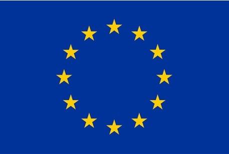 Pomoc EÚ pre občanov