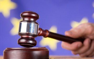 Dodržiavanie práva EÚ