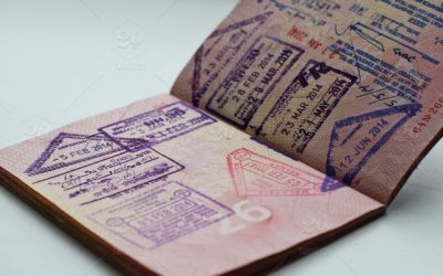 Štruktúra balíka migračných opatrení