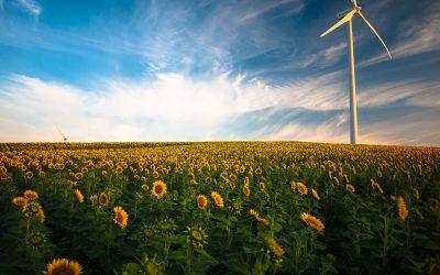 Stav energetickej únie