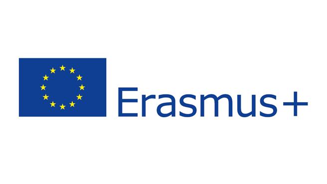 Erasmus+ a Európsky zbor solidarity