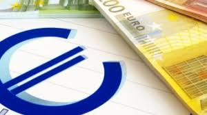 Slovenská schéma pomoci