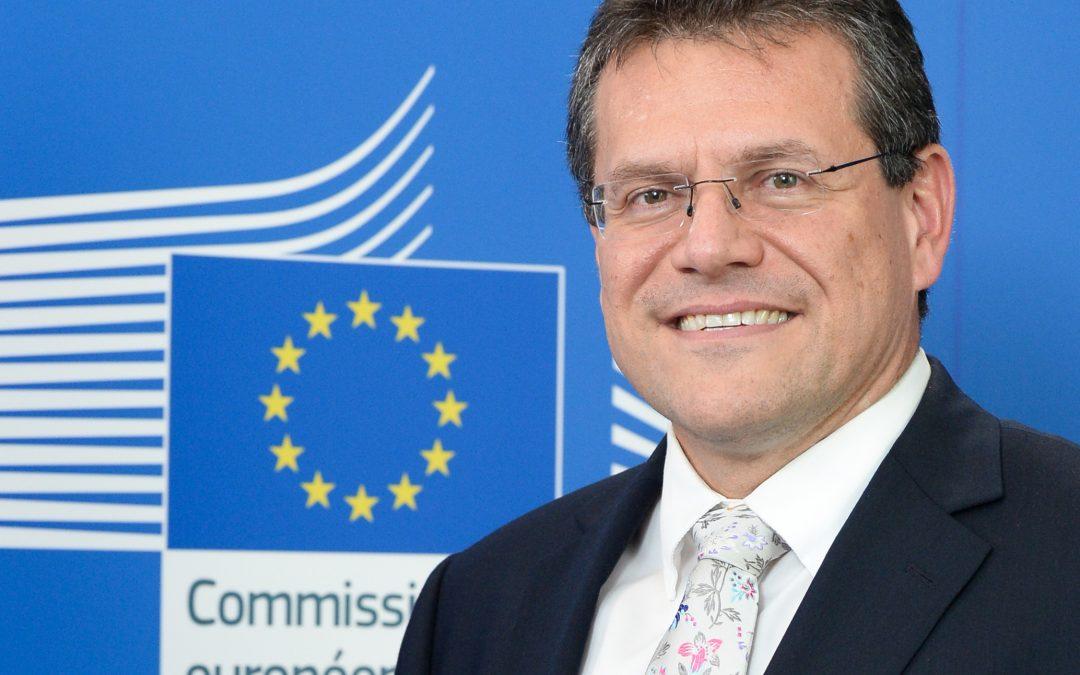 Rada pre partnerstvo EÚ a UK