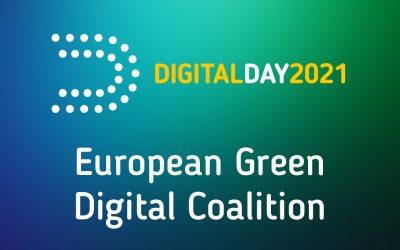 Digitálny deň 2021
