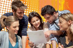 Ďalšie zdroje pre Erasmus+