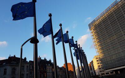Revízia daní z tabaku v EÚ