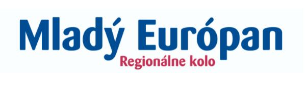 Súťaž mladý európan