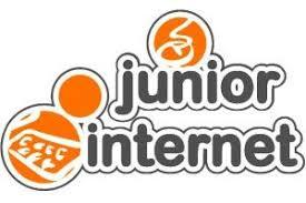 Súťaž JUNIOR INTERNET