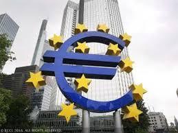 Európania podporujú euro