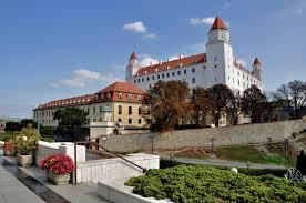 REACT-EU pre Slovensko, Estónsko a Švédsko