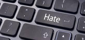Kódex správania na internete