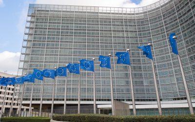 Spolu za silnejšiu Európu